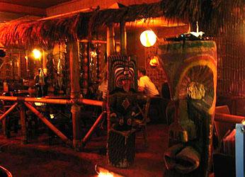 Kon Tiki in Tucson