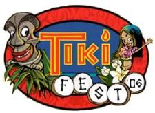 Catalina Tiki Fest 2006