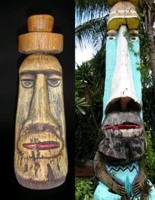 Hukilau 2006 Souvenir Mug