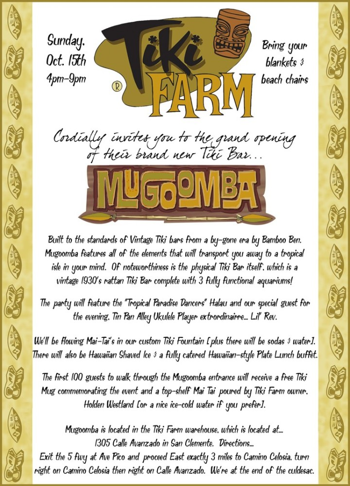 mugoomba-grand-opening-invitatio