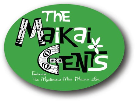 the-maikai-gents