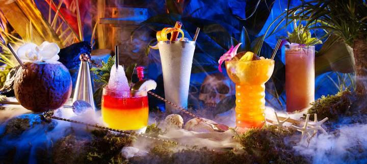 beachbum-berry-drinks