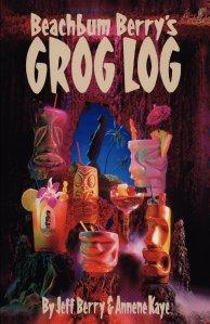 grog-log