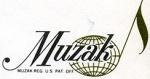 Muzak-logo