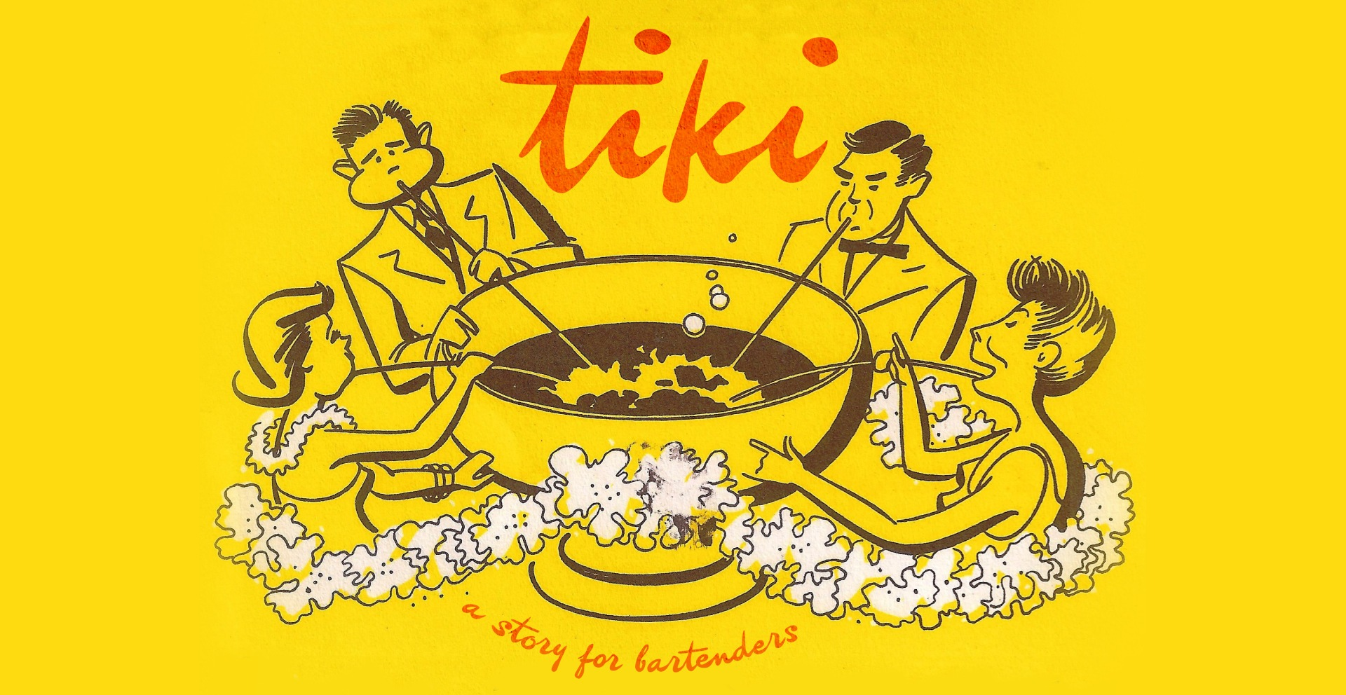 tiki-a-story-for-bartenders-wide