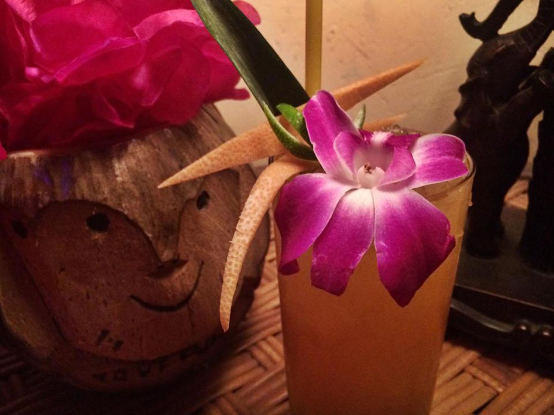 concrete-jungle-drink