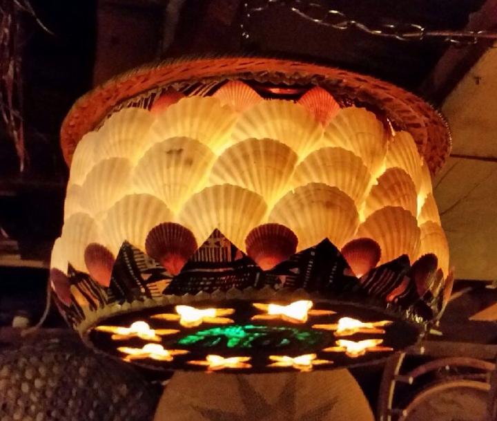 kahaka-lamp-2