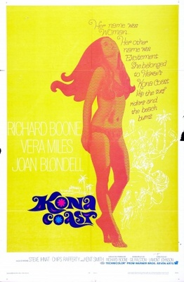 kona-coast-movie-poster-small