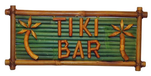tiki-bar-sign