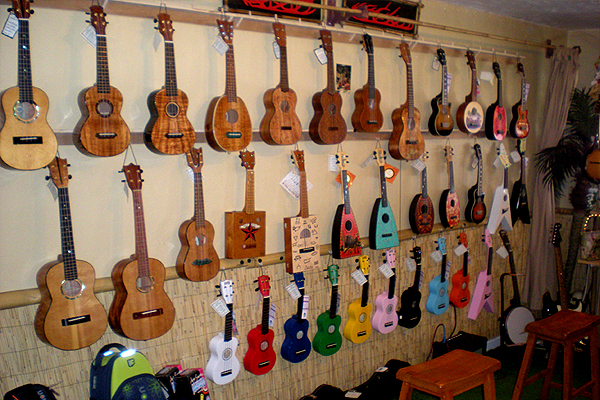 ukuleles-of-felton