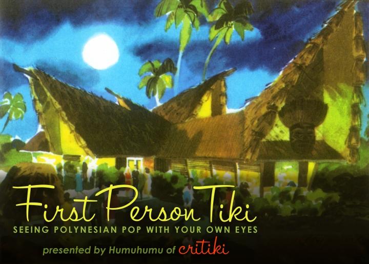 first-person-tiki-ad-landscape