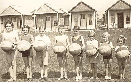 butlins-old