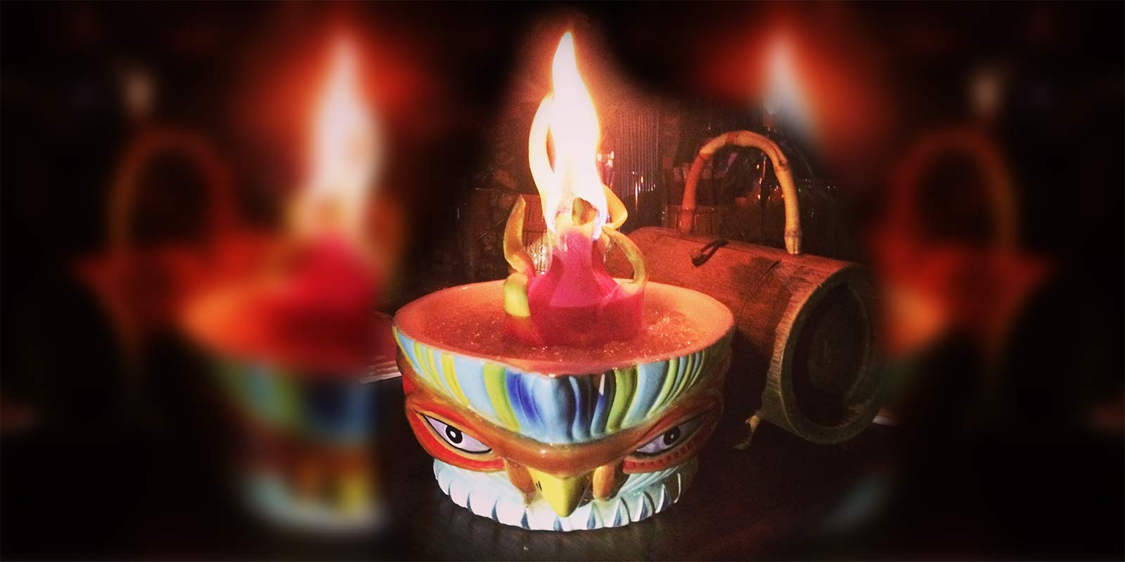 flaming-tiki-drink-bird-bowl-large