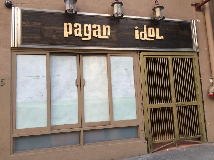 pagan-idol-front