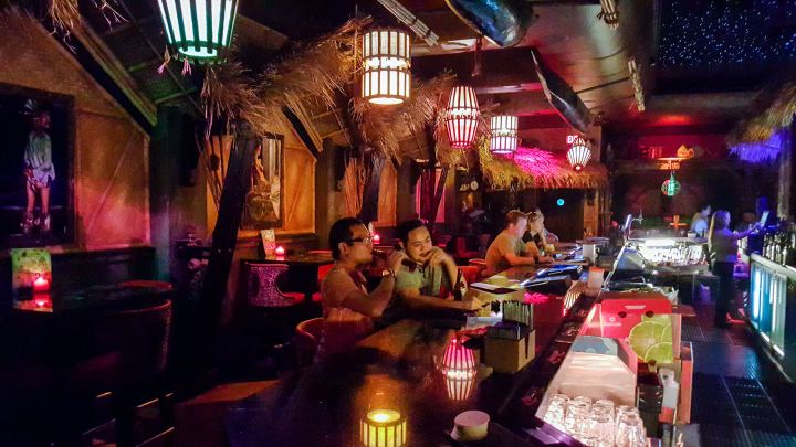 golden-tiki-bar