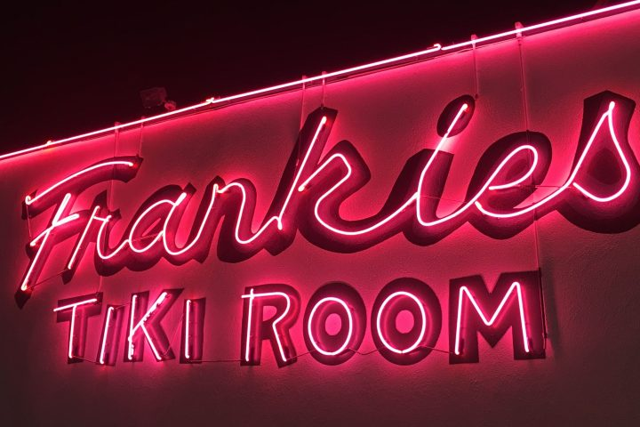 frankies-tiki-room
