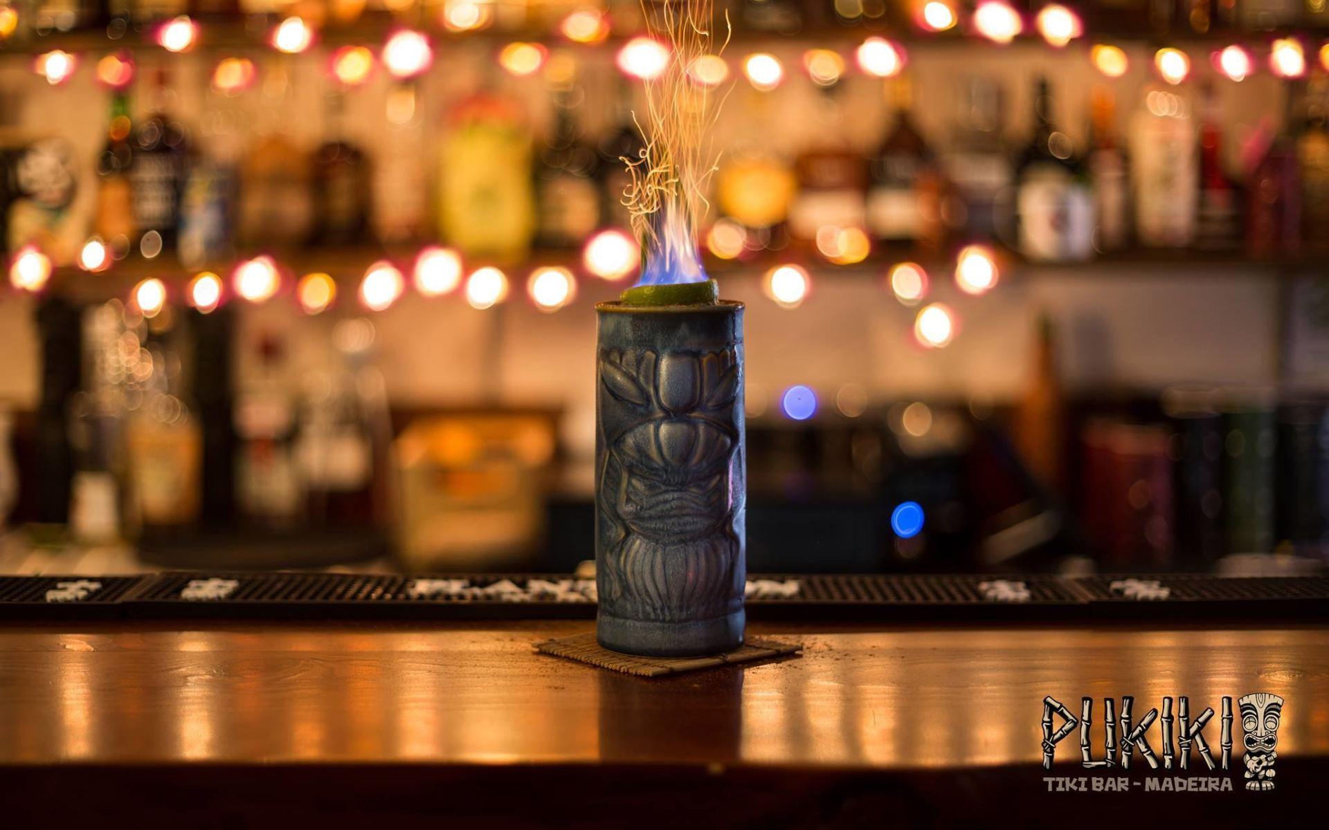 pukiki-drink