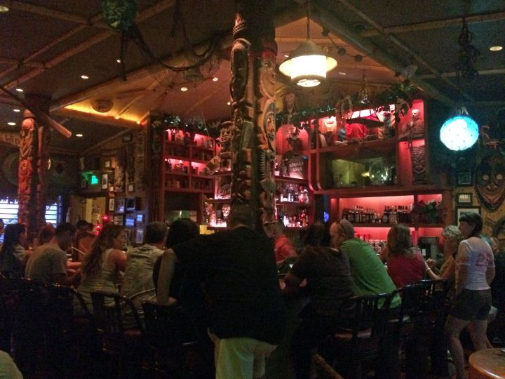 trader-sams-enchanted-tiki-bar