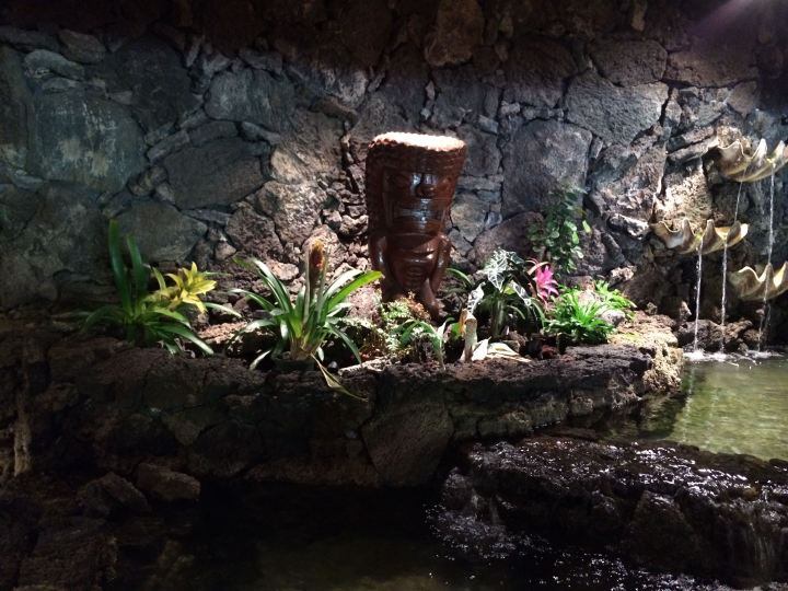 hanalei-hotel-fountain