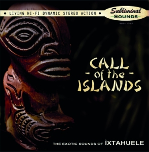 ixtahuele-call-of-the-islands