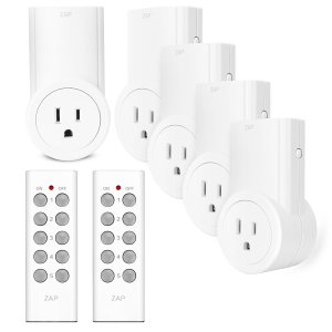 outlet-set