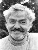William Westenhaver