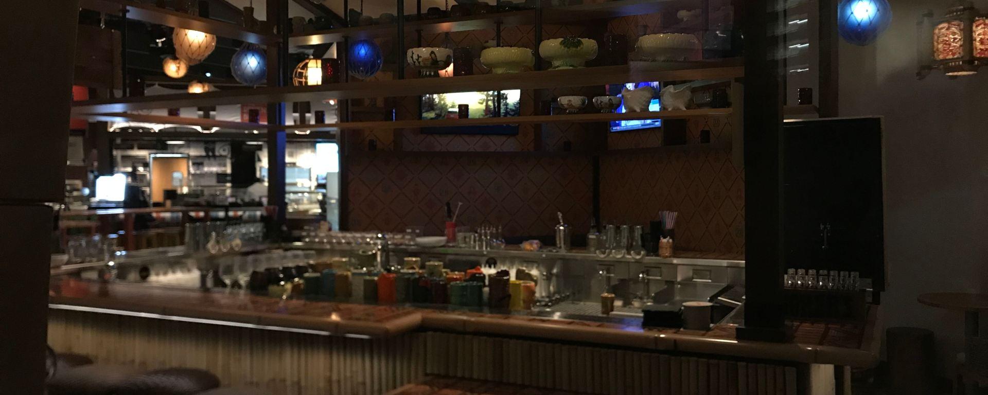 The Myna Bird, a New Tiki Bar Coming to Honolulu – Critiki ... - photo#2