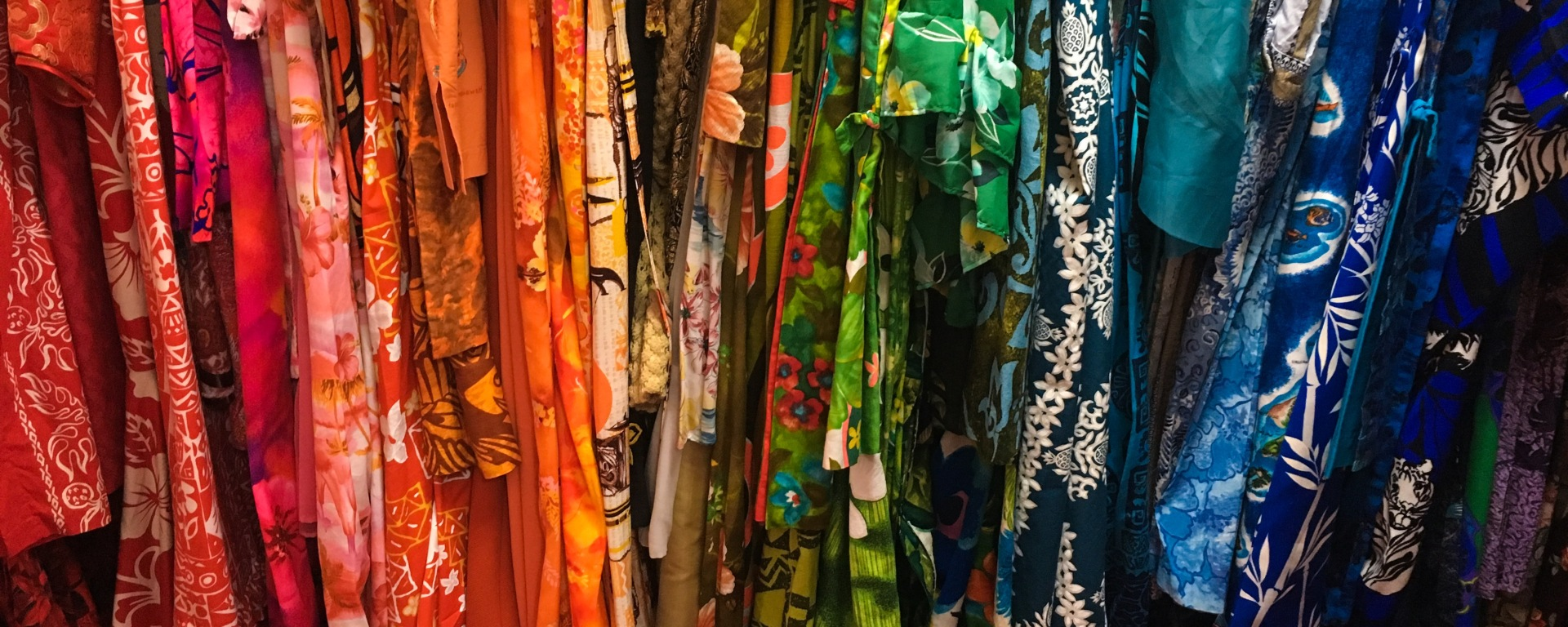 65b6fedb0 How to Find and Care for Vintage Aloha Wear – Critiki News